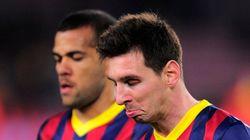 ¡El Barça no podrá fichar hasta el verano de