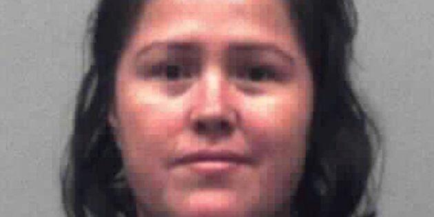 Una mujer mata a cuatro de sus hijos y a su esposo en Georgia (EE