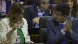 Díaz cumple su amenaza y retira oficialmente Vivienda a Izquierda