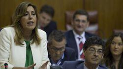 Díaz plantea devolver a IU la competencia de vivienda si cumple la