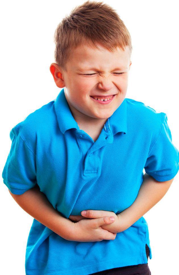 La Inmunoterapia Oral se dibuja como el tratamiento definitivo para las alergias