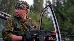 La guerra civil en Ucrania deja 230.000