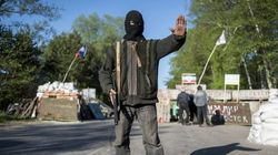 Ucrania acusa a Rusia de buscar una III Guerra