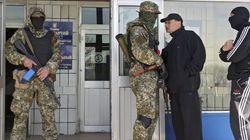 Rusia asegura a EEUU que no tiene intención de invadir