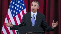 EEUU anuncia sus sanciones contra