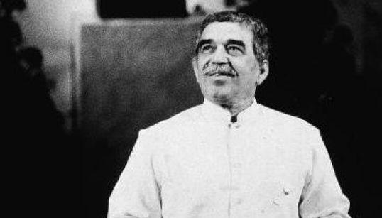 Muerte de Gabo: Muere Gabriel García Márquez a los 87