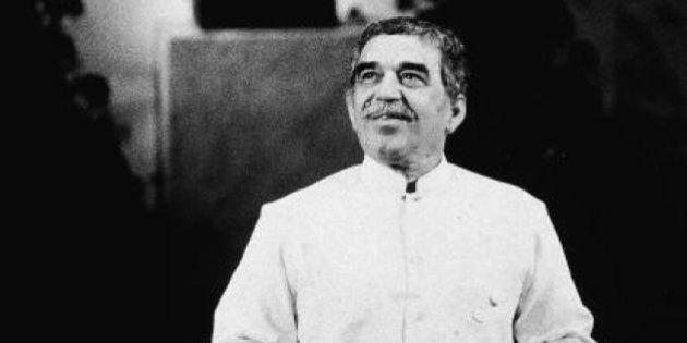 Muerte de Gabriel García Márquez: Gabo muere a los 87 años (FOTOS,
