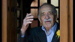García Márquez sufría una recaída del cáncer linfático que