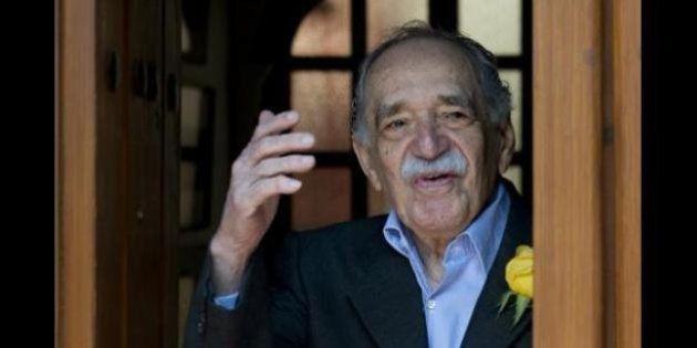 Muerte de Gabriel García Márquez: Gabo ha muerto de cáncer a los 87 años en México