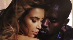 Los 50 peores videoclips de la