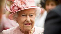 ¿Cuánto les cuesta la monarquía a los