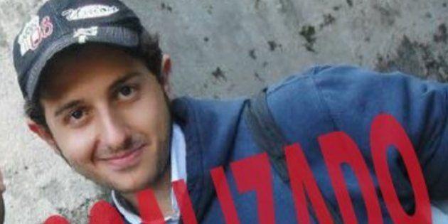 La madre del italiano desaparecido no reconoce como su hijo al joven localizado en Torrejón