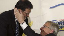 ¡Cuidado! Rajoy te avisa de este