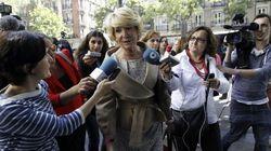 Fabra y Aguirre, sobre los resultados del PP: