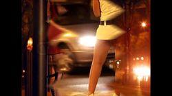 Un calvario a los 15 años: captada para prostituirse con