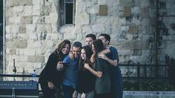 Las ocho principales diferencias entre los 'millennials' y la 'generación