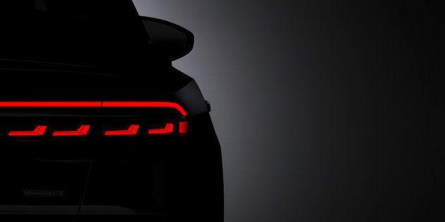 5 motivos por los que no había que perderse el Audi