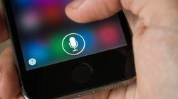 El próximo iPhone podría tener un acabado en
