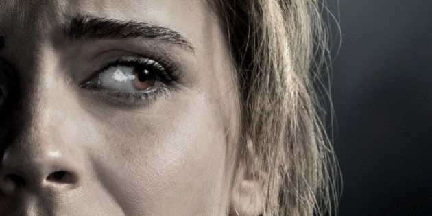 Emma Watson habla de 'Regresión':
