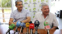 Nueva Canarias se abstendrá sobre el techo de gasto y abre la puerta a su validación en el