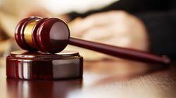 El Supremo anula la pensión de un padre a su hijo de 23 años que no trabaja ni