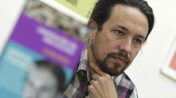 El rector de la Complutense quiere que Pablo Iglesias sea profesor
