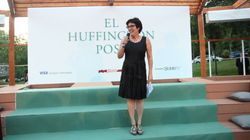 ¡Y qué bien lo pasamos! Fiesta del III aniversario de 'El Huffington