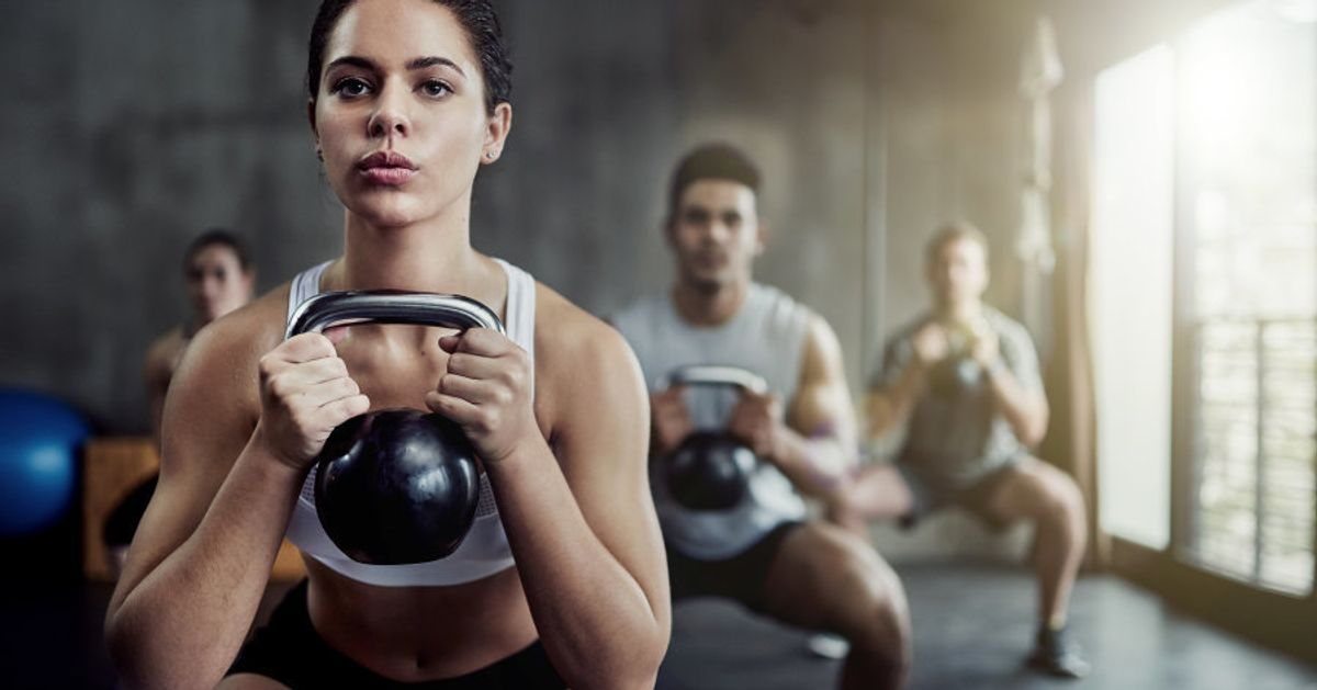 cómo deshacerse de la grasa del estómago después de la menopausia