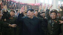 Un experto advierte de que Corea del Norte podría alcanzar California en dos