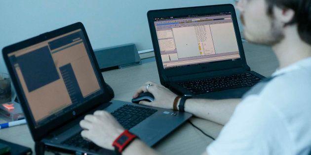 Detectado un 'malware' que afectó a más de 14 millones de dispositivos
