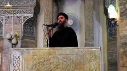 El Observatorio Sirio de Derechos Humanos dice haber confirmado la muerte del lider del Estado