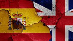 Si Reino Unido se va de Europa, España va a Reino