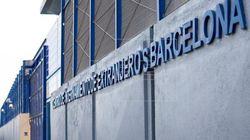 Más de 60 internos del CIE de Barcelona se declaran en huelga de