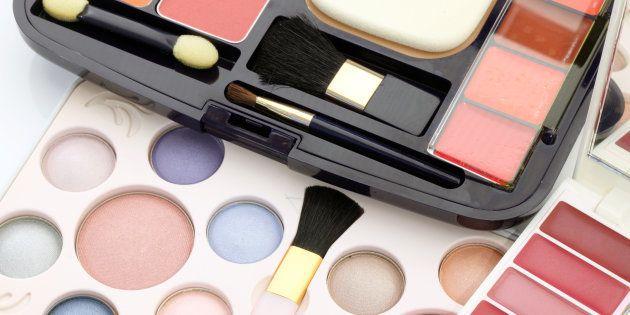 Los tres mandamientos para comprar belleza