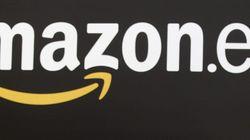 Amazon.es bate récord de ventas en el Prime Day, que supera al Viernes