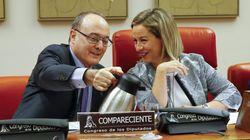 El Banco de España reconoce errores: no supo anticipar la crisis ni pinchar la