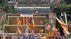 Los alcaldes catalanes que cedan datos del censo para el referéndum serán multados con hasta 600.000