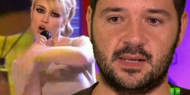Ángel Martín propone resucitar 'Sé lo que hicisteis' y Twitter enloquece: