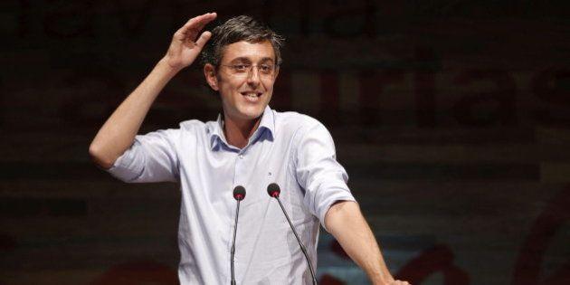 La campaña de Madina denuncia maniobras de dirigentes del PSOE en favor de Pedro
