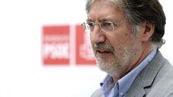 Pérez Tapias, candidato a liderar el PSOE: