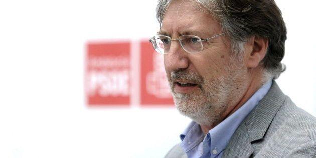 José Antonio Pérez Tapias:
