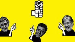 Guía del PSOE para