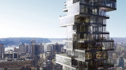 Ventajas de la arquitectura sostenible: por qué crear ciudades