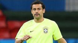 Fútbol viejuno: el bigote de Fred y los otros 13 más famosos de la historia