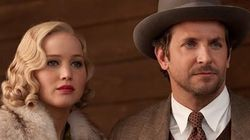 Actores con química: parejas que repiten en la gran pantalla