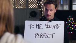 'Love Actually' tendrá una minisecuela y podrás verla muy