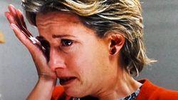 El triste motivo por el que Emma Thompson no estará en la secuela de 'Love