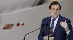 Rajoy cree que Pedro Sánchez