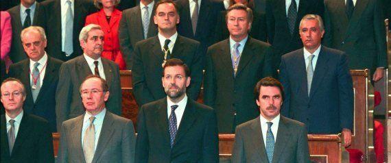 José María y Mariano: la historia de un