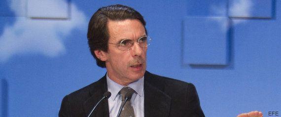 El 'marianismo' minimiza la renuncia de Aznar y no cree que funde otro